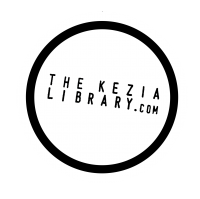 The Kezia Library